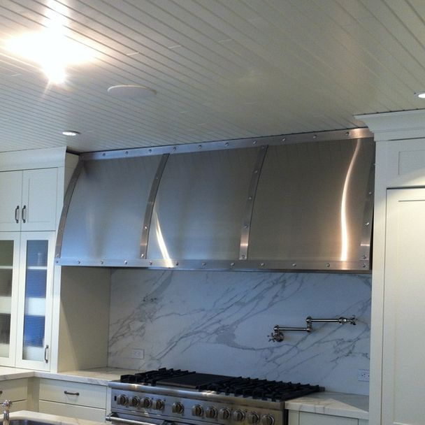 Clarke-Final-SS-Kitchen-Hood